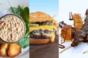 Food_Combine